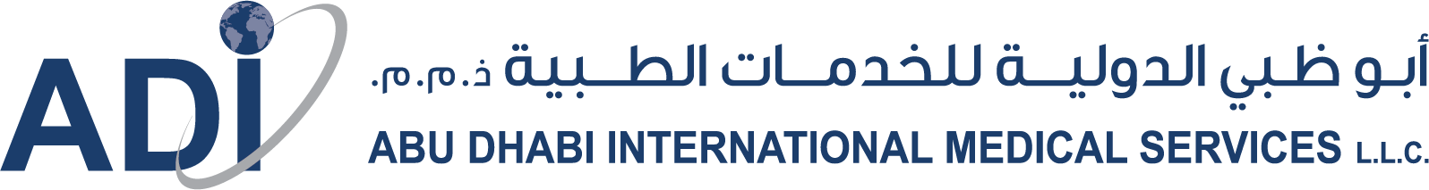 Abu Dhabi International Medical Services